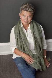 Marianne Arnkjær