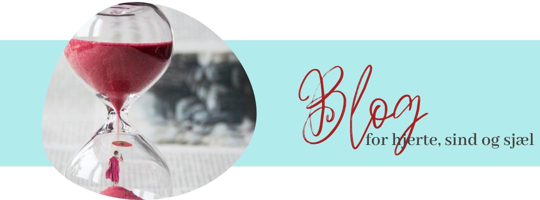 heartmind blog